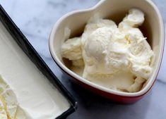 Culy Homemade (mét video): ijs maken zonder ijsmachine - Culy.nl