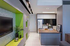 Uma casa sob medida. Veja: http://www.casadevalentina.com.br/projetos/detalhes/feito-sob-medida-653 #decor #decoracao #interior #design #casa #home #house #idea #ideia #detalhes #details #style #estilo #casadevalentina