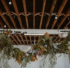 Boho Wedding, Wreaths, Entertaining, Garlands, Home Decor, Ideas, Decoration Home, Door Wreaths, Room Decor
