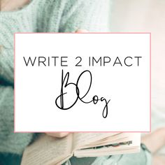Are you struggling to start writing or finish writing your first book? Then you're in the right place.   I will give you the writing tips, writing advice, and writer inspiration you need to write a book in a fun, easy, and fast way.   You will also be able to download amazing freebies that will help you take action so that you can make your dream of becoming an author come true. Writing Advice, Start Writing, Blog Writing, Writing A Book, Mindset, Dreaming Of You, Writer, It Is Finished, Author