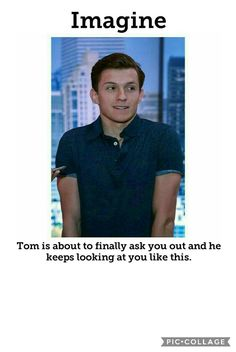 Hahaha....lol