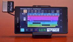 download audio evolution mobile studio pro apk