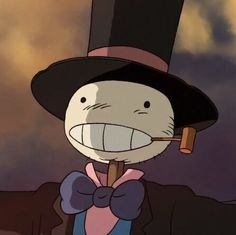 Film Anime, Manga Anime, Anime Art, Studio Ghibli Art, Studio Ghibli Movies, Personajes Studio Ghibli, Studio Ghibli Background, Japon Illustration, Photocollage