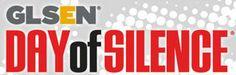 Day of Silence Addresses Anti-#LGBT Bullying http://www.educationworld.com/a_admin/day-of-silence-lgbt-bullying.shtml #K12