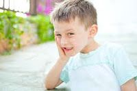 My Aspergers Child: What To Do When Your Child Has Been Diagnosed With...