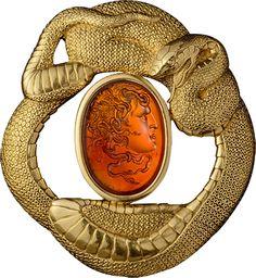 ALBION ART Albion Art | Jewelry | Antique Jewelry | Historical Jewelry