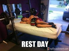 Crossfit, fitness, and garage gym image gallery. These are fun and motivational images that I find and I take no credit for them. Fitness Motivation Pictures, Daily Motivation, Crossfit Motivation, Challenge, Gym Humour, Fitness Humor, Fitness Quotes, Fitness Fun, Crossfit Humor