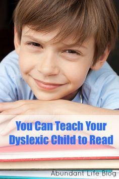 Children Dyslexia. See our 12 Fonts 4 Dyslexia at http://www.fonts4dyslexia.com/