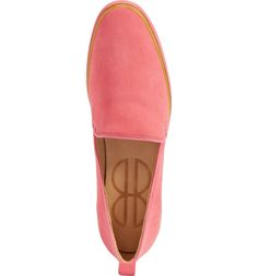 84e2e2f0c27 Bill Blass Sutton Slip-On Loafer (Women)