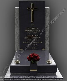 Tombstone Designs, Funeral, Projects To Try, Monuments, Hand Crafts, Models, Mesas, Hair, Stone