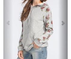 Where to get it-   www.tillys.com