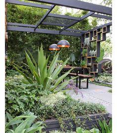 Home Design Ideas : Photo