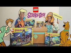 SUPER TOY HAUL! Toy Fair SURPRISE BOX from Ourselves! Minions, Avengers, My Little Pony, Nerf! - YouTube Scooby Doo Toys, Scooby Doo Mystery, William Hanna, Surprise Box, Cool Lego, Disney Toys, Lego Sets, My Little Pony, Minions