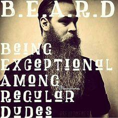 HighWest Beard carries the highest quality beard oil and beard care products on the market. Moustache, Beard No Mustache, Beard Game, Epic Beard, Men Beard, Great Beards, Awesome Beards, Hot Beards, Bart Tattoo