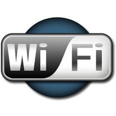 Forgot your WiFi network's Password? Here's how you can Recover it easily