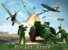 New Army Men Strike hack is finally here and its working on both iOS and Android platforms. This generator is free and its really easy to use! Ios, University Of North Dakota, Roblox Gifts, Android Hacks, Army Men, Free Gift Cards, Gifts For Teens, Cheating, Activities