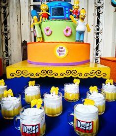 Buffet infantil MUSEU MINILAND, o novo e diferente buffet infantil de São Paulo-SP. Festa Infantil, Decoração de Festas Infantis, Temas e Bolos.