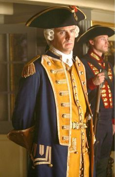 Admiral James Norrington being summoned by Lord Becket in POTC 3 James Norrington, Charles Vane, Pirate Life, Captain Jack, Handsome Actors, Pirates Of The Caribbean, Movie Characters, Fictional Characters, Alternative Outfits