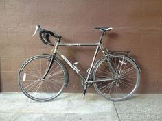 Bikes Craigslist Seattle Motobecane Road Bike with