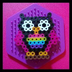 Письмо «Мы нашли новые пины для вашей доски «Hama beads».» — Pinterest — Яндекс.Почта