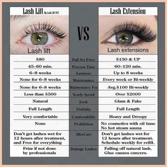 Lash Lift vs Lash Extension Many people are still questioning the difference bet. Lift and Extension.l so I am reposting here. Please contact us at 212 401 5515 or DM if you have any questions.  #lashlift #lashtint #natural #lvl #lashliftnyc #keratinlashlift #lash #lashperm #lashes #eyelashextensions #eyelashes #lashtinting #manhattanlashlift #nyu #fashionblogger #models #nycmodel #celebritystyle #celebrity #blog #blogger #revitalash #latisse