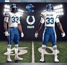 36 Best NFL COLOR RUSH images  57901531c