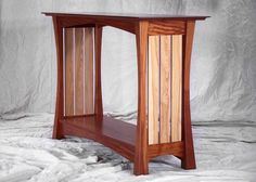 fine woodworking - Google Search