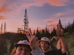 See more of kellymays's VSCO. Best Friend Pictures, Friend Photos, Bergen, Best Bud, Summer Goals, Gal Pal, Summer Dream, Cute Friends, Friend Goals