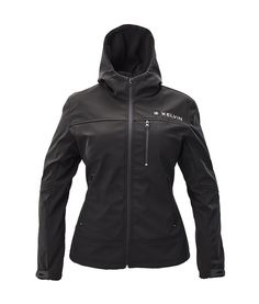 43ae45e91d9 Belmont Women s Heated Jacket Heated Jacket