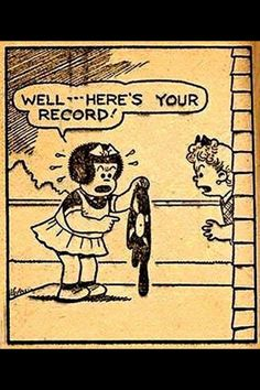 Louis record store offers new and used LP records, CD, Cassettes and more. Shop online or in our Saint Louis record store. Music Pics, Music Images, Music Stuff, Music Artwork, Vintage Records, Vintage Music, Vinyl Music, Vinyl Records, Radios