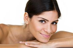 Beauty Secrets für schöne Augenbrauen