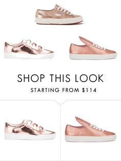 """""""Untitled #259"""" by monicazelin ❤ liked on Polyvore featuring Minna Parikka and Superga"""