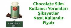 Kendini zayıflama ilacı olarak nitelendirmeyen bir ürün olanChocolate Slim, diyet destek ürünü olan piyasaya çıktı. Adından da anlaşılacağı üzere çikolata ana maddesi diyebiliriz. Çikolata slim kullanıcı yorumları, fiyatı, nasıl kullanılır ve içeriğinde ne var sizler …