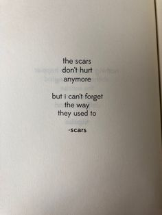 Find images and videos about love, quotes and sad on We Heart It - the app to get lost in what you love. Ptsd Quotes, Abuse Quotes, Me Quotes, Qoutes, Strong Quotes, Fact Quotes, Survivor Quotes, Abuse Survivor, The Words