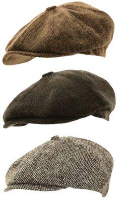 489c7a851 118 Best Newsboy cap images in 2019 | Newsboy cap, Cap, Hats for men