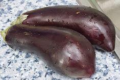 El Baúl de las delicias: Berenjenas al a napolitana Eggplant, Vegetables, Mousse, Recipes, Food, Baked Vegetables, Crack Cake, Kitchen Stuff, Healthy Food