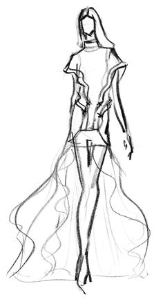 881 best fashion sketches images on pinterest fashion 1966 Fashion Trends fashion sketches