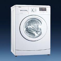 Beko D2 5081 B Çamaşır Makinası