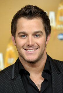 Easton Corbin - country singer...... shew think I just had a hot flash lol