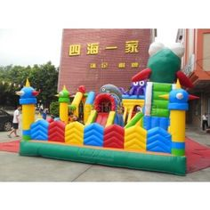 bounce castle for sale,inflatable play combos,inflatable pirate boat