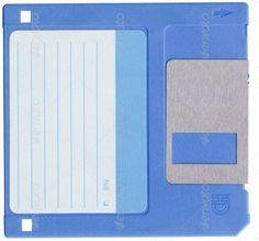 http://graphicriver.net/item/blue-floppy-disc/1346946