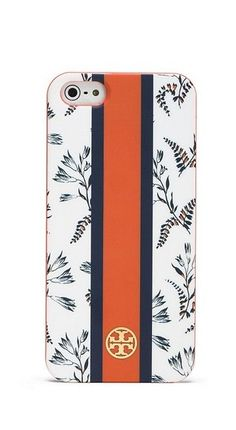 best authentic f3642 d2ff0 22 Best phone cases images | Cell phone accessories, Iphone phone ...