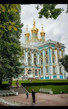 8 best st petersburg images places to visit russia beautiful places rh pinterest com