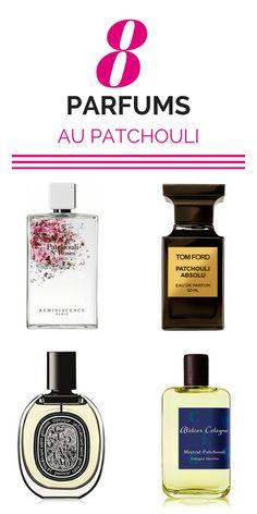 Parfum Patchouli, Perfume Kenzo, Perfume Lady Million, Eye Makeup, Smells Like Teen Spirit, Perfume Reviews, Inspiring Things, Smell Good, Perfume Bottles
