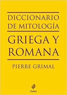 24 Ideas De Literatura Griega Literatura Griega Literatura Griego