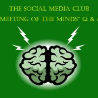 Social Media Club: A Meeting Of The Minds by Joe Yeager on January 8, 2015 in from the clubhouse - See more at: http://socialmediaclub.org/blogs/from-the-clubhouse/social-media-club-meeting-minds#sthash.BEi5r24T.dpuf