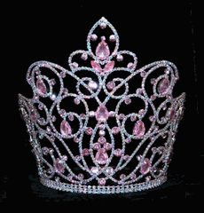 Rhinestone Jewelry & Accessories:Rhinestone Jewelry Corporation - Wholesale jewelry and accessories for all events and occasions. Pageant Crowns, Tiaras And Crowns, Crown Clip Art, Girls Tiara, Rose Headband, Beautiful Guitars, Cute Jewelry, Jewlery, Bridal Crown