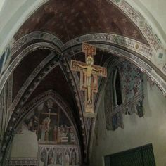 Private Assisi Tour from Rome | Day Trips From