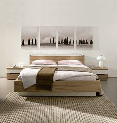 common popular bedroom accessories charming bedroom ideas for couple using wood bed frames with natural accessoriescharming big boys bedroom ideas bens cool