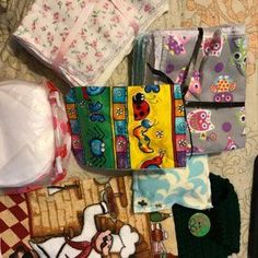 changlisette added a photo of their purchase #FabricDiningRoomChairs Hemp Fabric, Fabric Scraps, Quilting Fabric, Fabric Cutting Table, Sewing Tutorials, Sewing Patterns, Fabric Dining Room Chairs, House Cleaning Checklist, Gingham Fabric